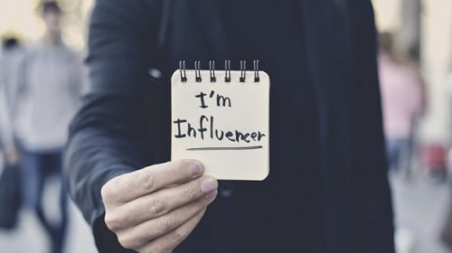 Are Influencers Effective Enough to Provide Value to Businesses and the Social Community?
