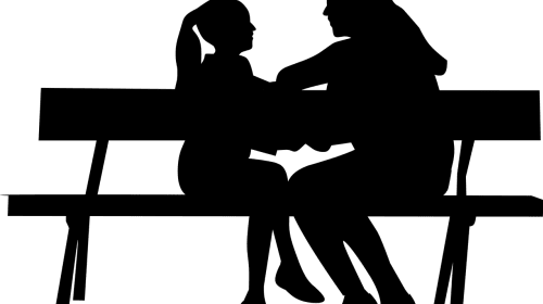 Should You Be Simulating Negotiations with Your Child?