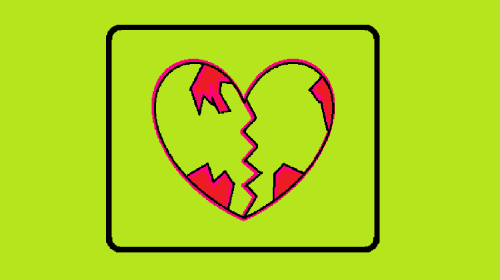 Loving When Loving Hurts