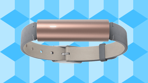 Wearable Technology: The Good, The Bad, The (Literally) Ugly