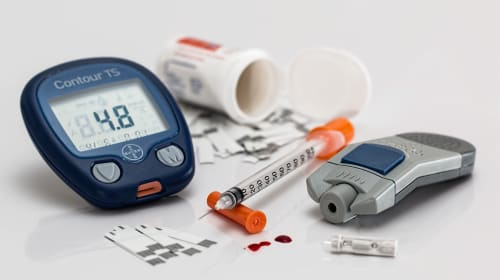 Possible Cures for Diabetes and the Causes of Diabetes