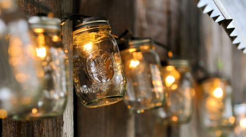 DIY Backyard Projects That Are Easy to Do