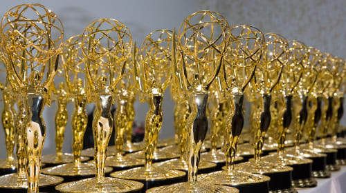 What the Emmys Got Right (and Wrong) in This Year's Nominations