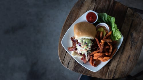 8 Reasons You Should Find Your Nearest Diner