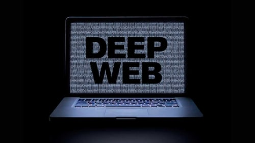 Best Deep Web Search Engines