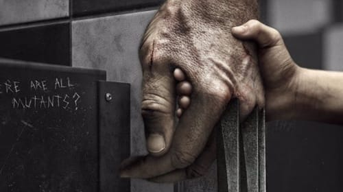 'Logan' Unintentionally (Intentionally?) Tells Us a Tale of Immigration