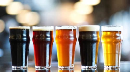 Lowest ABV Beers You Can Buy