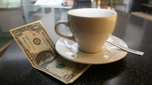 4 Powerful Ways You Can Tip Without Feeling Guilty