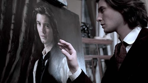 'The Picture of Dorian Gray': A Close Analysis