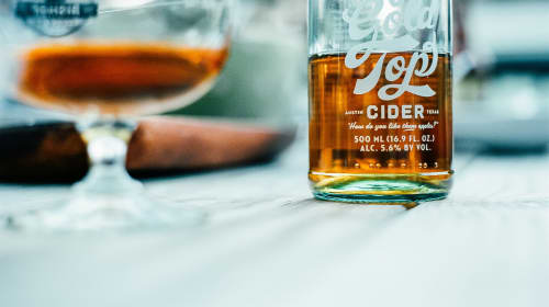 Best Cider Brands to Drink This Fall