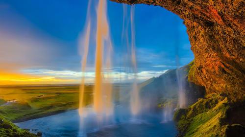 Preparing for an Icelandic Destination Wedding