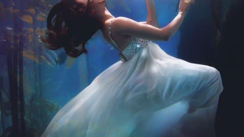 Diving Deeply