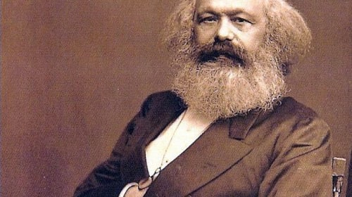 The End of Class—After Karl Marx