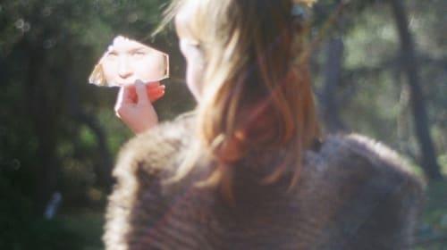 Setting Boundaries Around Negative Self-Talk