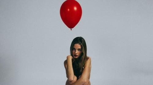 Understanding the Balloon Fetish & Looners