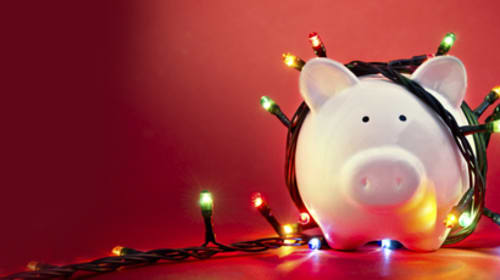 College Chronicles: 5 Paths to Quick Cash for the Holiday Season