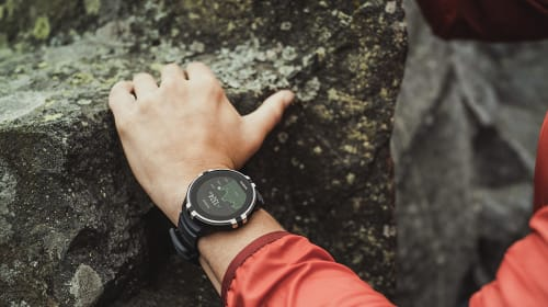 Best Military Smartwatches on the Market