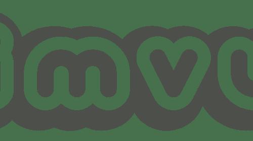 IMVU: Online Experience