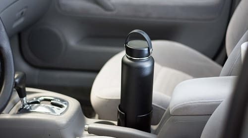 Top 9 Car Cup Holders to Keep Your Drink in its Place