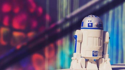 Scientific Inaccuracies in 'Star Wars'