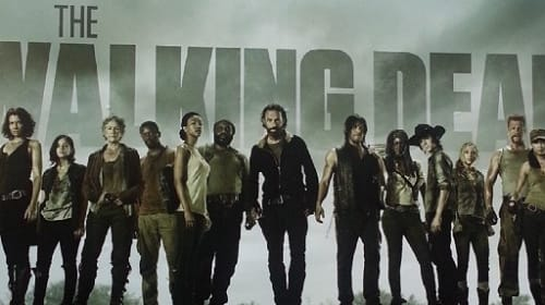 Is the Walking Dead Finished?