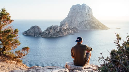Top 10 Reasons Why We Need to Experience the Outdoors More
