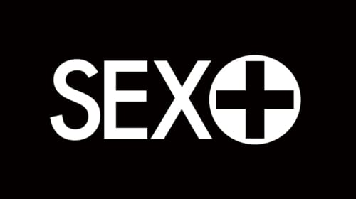 What Is Sex-Positivity?