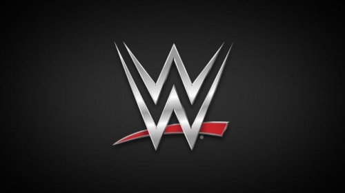 10 Reasons WWE Isn't What It Used to Be (And Why It Now Sucks)