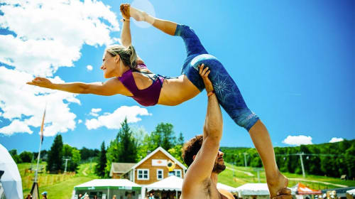 Empowering Fit Women to Follow on Instagram