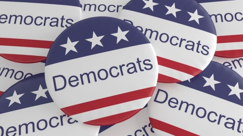 10 Ways to Support Democrats in 2018