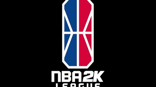 Warriors Gaming Selects Chiquita Evans in NBA 2K League Draft