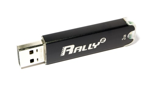 USB 3.0—What Are the Advantages?