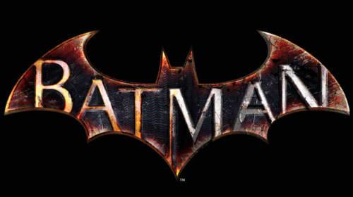 The World Demands a New Batman Arkham Game
