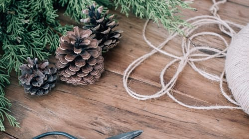 16 Clever Christmas DIY Projects To Try This Holiday Season