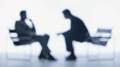 Simple First Job Interview Tips for College Grads