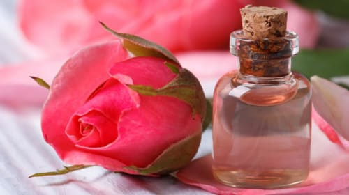 Do You Need Rose Water?