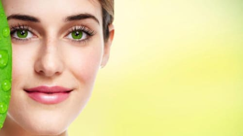 5 Best Tips to Get Perfect Younger and Healthy Looking Skin