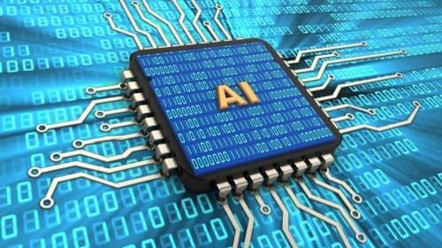 The AI Problem