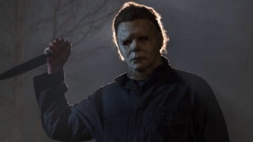Review: 'Halloween'