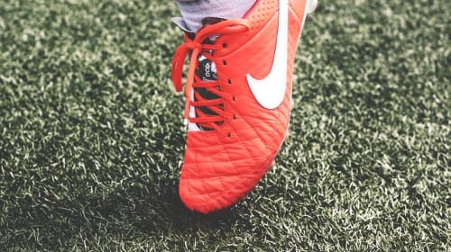 7 Reasons You Need to Try Custom Insoles in Your Soccer Cleats