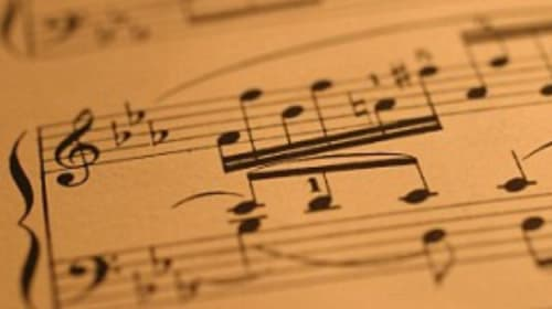 Is GCSE Music Valued Enough Across the UK?
