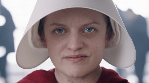 'The Handmaid's Tale' 3x08 Review: 'Mean Girls', Gilead Edition (Spoilers)