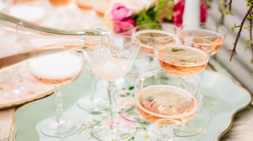 10 Awesome Wedding Drinks You Need to Have