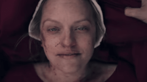 When to Expect the Next Season of 'The Handmaid's Tale'