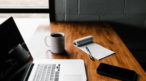 10 Tools to Improve Your Writing and Editing Abilities