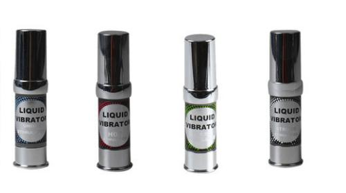 Liquid Vibrator Reviews