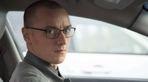 The True Stories Behind 'Split': 10 Famous Real-Life Cases of Dissociative Identity Disorder