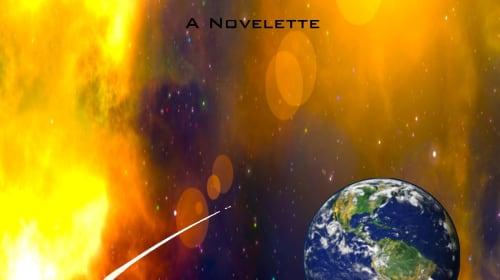 Space Fleet Sagas
