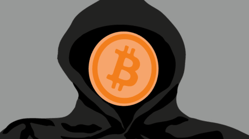 Is Bitcoin Anonymous?