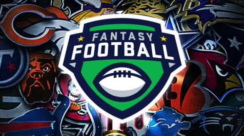 Fantasy Football Tips and How to Play